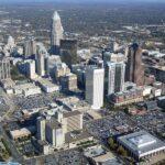 Charlotte entra en el Top de las mejores ciudades del mundo
