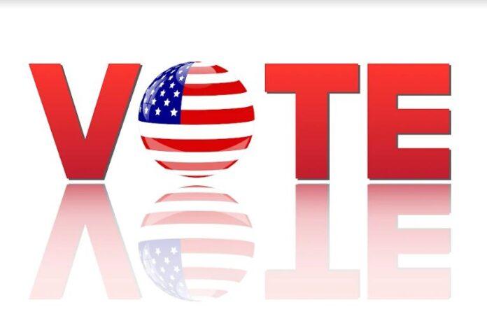 Comienza votación anticipada para elecciones municipales de noviembre