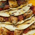 Descubre dónde comer un taco mexicano en Charlotte