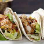 Descubre dónde comer un verdadero taco mexicano en Charlotte