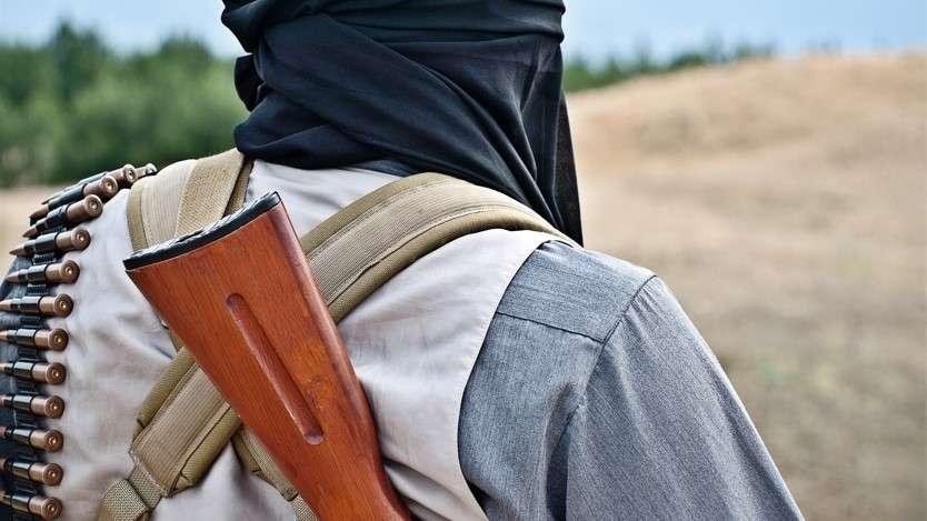 EE. UU. y el talibán se reúnen por primera vez desde salida de Afganistán