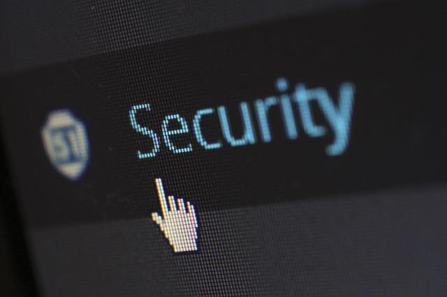 En qué consiste el mes de la ciberseguridad en NC