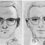 Equipo Case Breakers identificó al Zodiac Killer