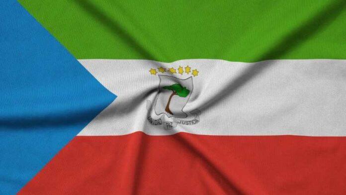 Guinea Ecuatorial ¿por qué es el único país africano con el español como idioma oficial