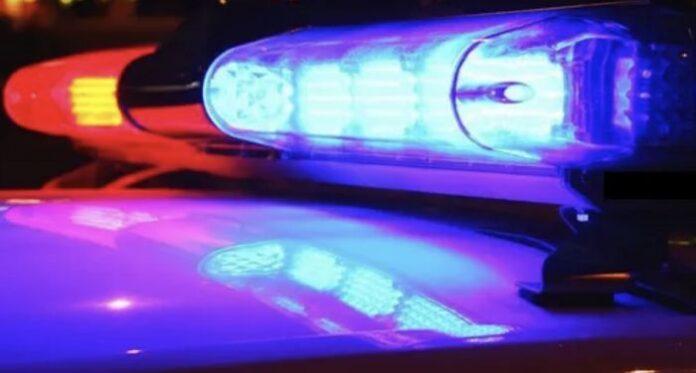 Halladas tres personas muertas en un motel; bebé de un año está a salvo