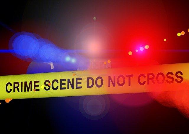 Hallado cuerpo sin vida en la Blue Ridge Parkway