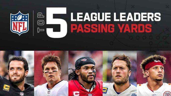 La NFL incrementa un 17% su audiencia de televisión