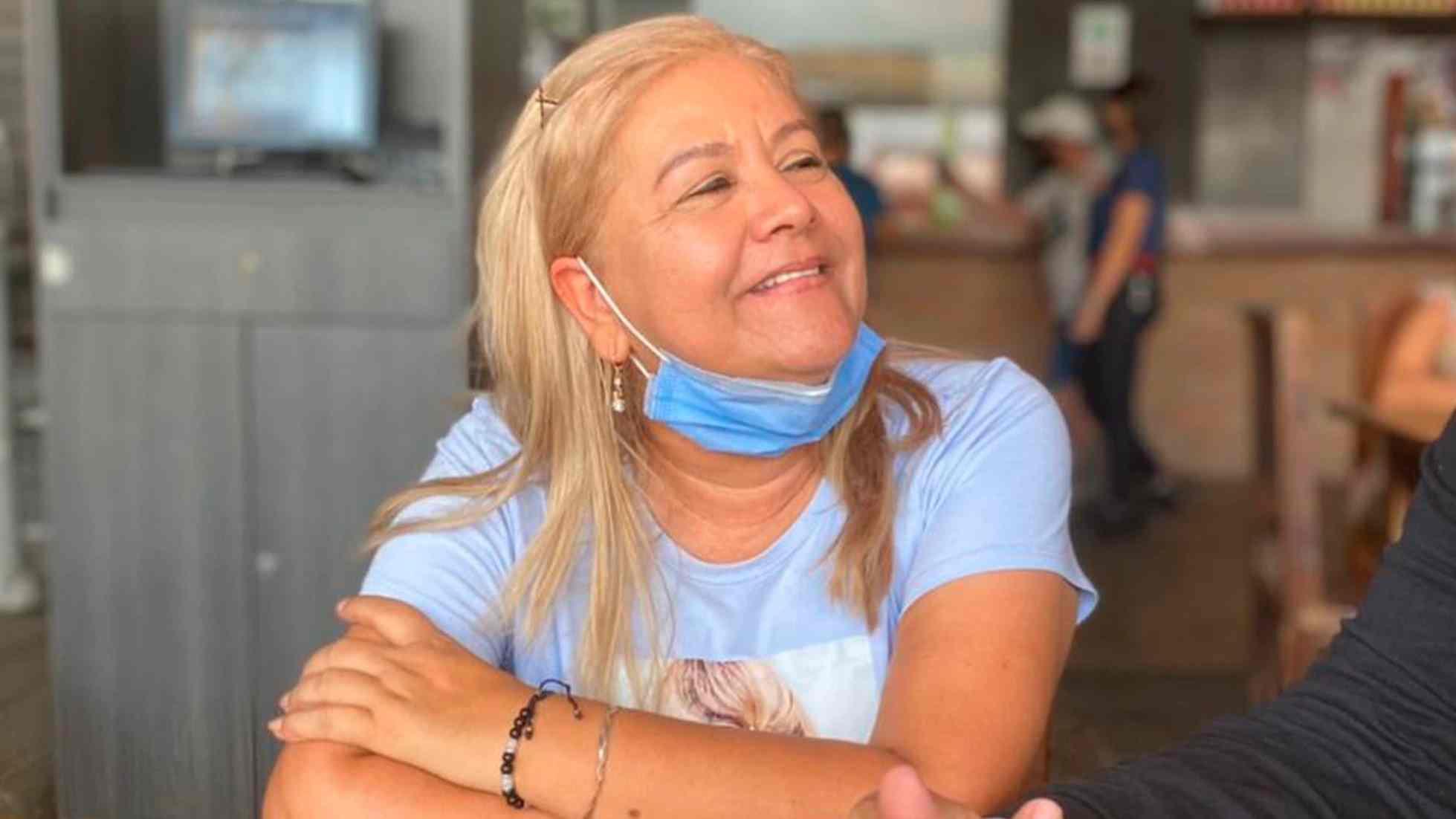 La eutanasia frustrada de Martha Sepúlveda en Colombia