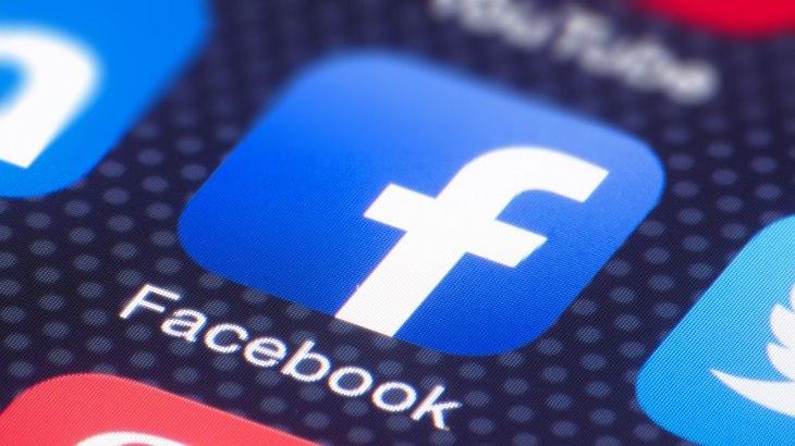 Anonymous y Frances Haugen relacionados con Facebook