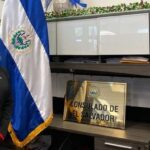 Los salvadoreños obtendrán su DUI con entrega inmediata en EE. UU.