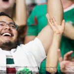 MLS-MexTour-Ecuador_970x90_SPA