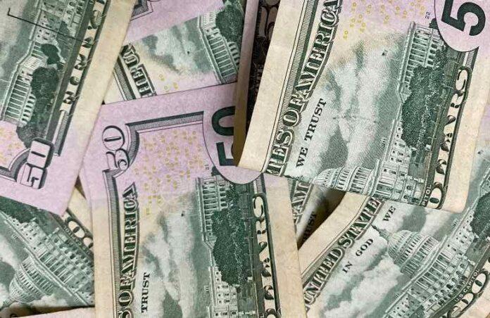 Programa HOPE continúa aceptando solicitudes de asistencia financiera