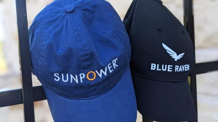 SunPower compró Blue Raven Solar para potenciar energía solar residencial