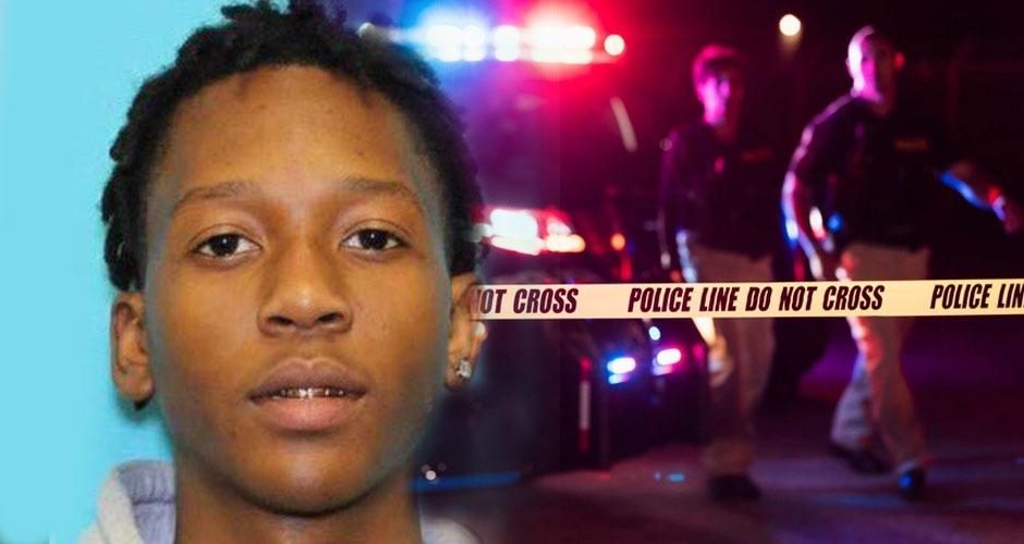 Tiroteo en Timberview High School Texas deja 4 heridos