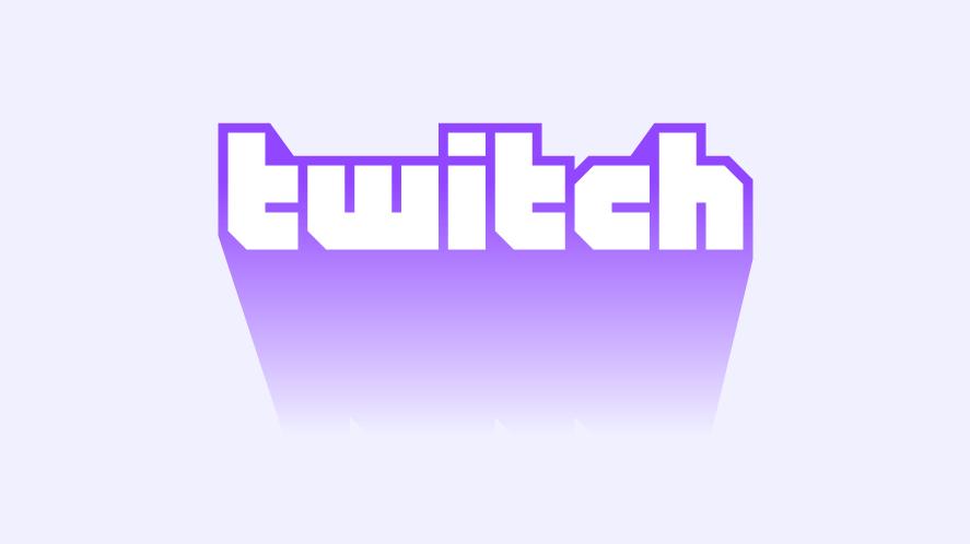 Twitch sufre filtración masiva de pagos de los streamers